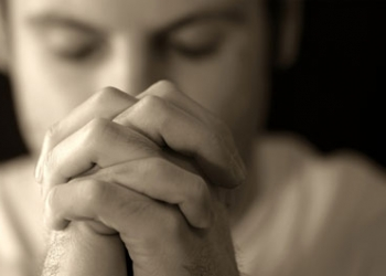 pray1.jpg