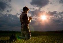 prayer3.jpg