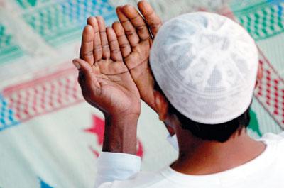 prayermuslim.jpg