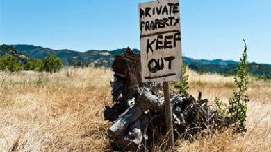 private-property.jpg
