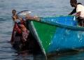 somalia-fishing.jpg