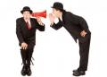 speak-listen.jpg