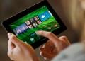 tablet33.jpg