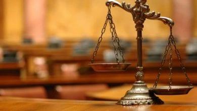 trial-justice.jpg