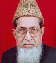 Photo of ജലാലുദ്ദീന് അന്സര് ഉമരി