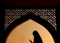 women-pray.jpg