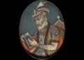 Aurangzeb.jpg