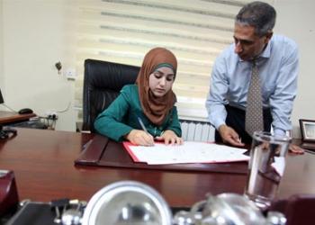 Mayor-in-Palestine.jpg