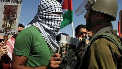 Palestinian-protestors.jpg