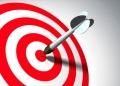 aim-target.jpg