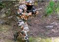 army432.jpg