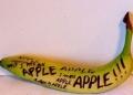 banana-apple.jpg