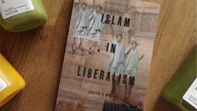 islam-libersm.jpg