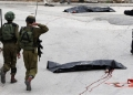 israel-cruelty.jpg