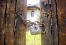 locked-home.jpg