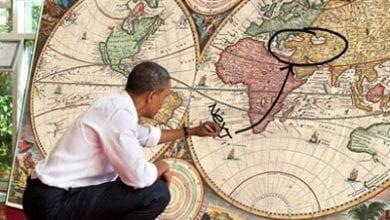 looking-map.jpg