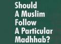 madhab1.jpg