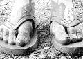 mud-feet.jpg