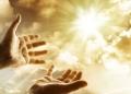 pray3.jpg