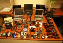 stolen-items.jpg