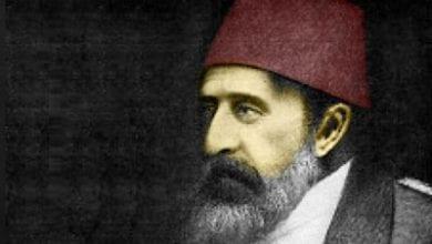 sultan-abdul-hameed.jpg