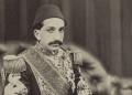 sultan-abdul-hameed2.jpg