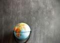 glob.jpg