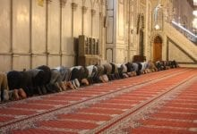 masjid.jpg