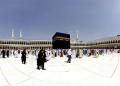 masjidul-haram.jpg