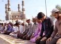 namaz-prayer.jpg