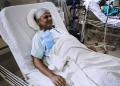 patient33.jpg