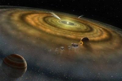 planet33.jpg