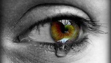 sad-eye39.jpg