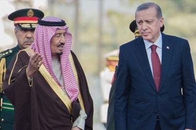 slaman-erdogan.jpg