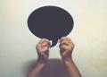talk-voice.jpg