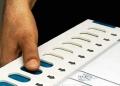 voting3333.jpg