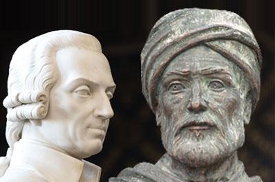 adam-smith-ibn-khaldun.jpg