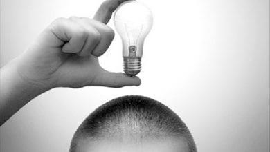 bulb3.jpg