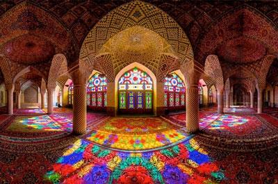 islamic-art.jpg
