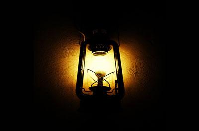 light-of-hope.jpg