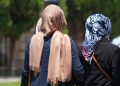 muslim-women9963.jpg