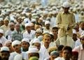 muslimse.jpg