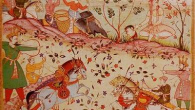 persian-mahabharata.jpg