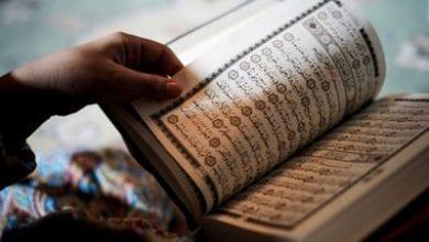 Photo of പ്രകാശപൂരിതമായ വിളക്കാണ് വിശുദ്ധ ഖുര്ആന്