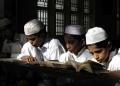 quran-reciting.jpg