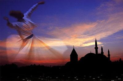 sufi-wahabi.jpg