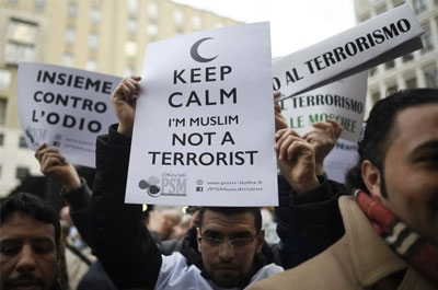 terrorism333-islam.jpg