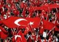 turki.jpg