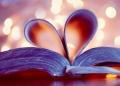 book333.jpg