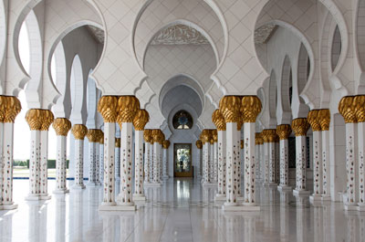 islamic.jpg